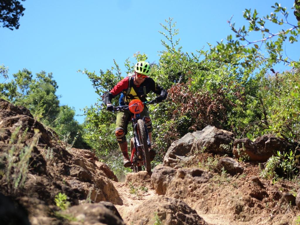 Mountain Biking1