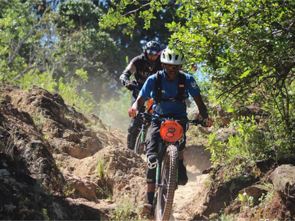 Mountain Biking4
