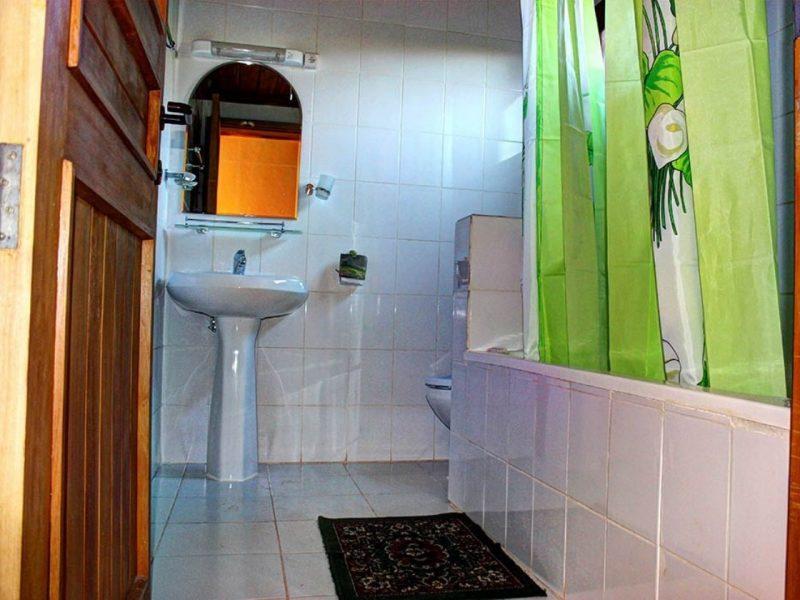 KV Accommodation