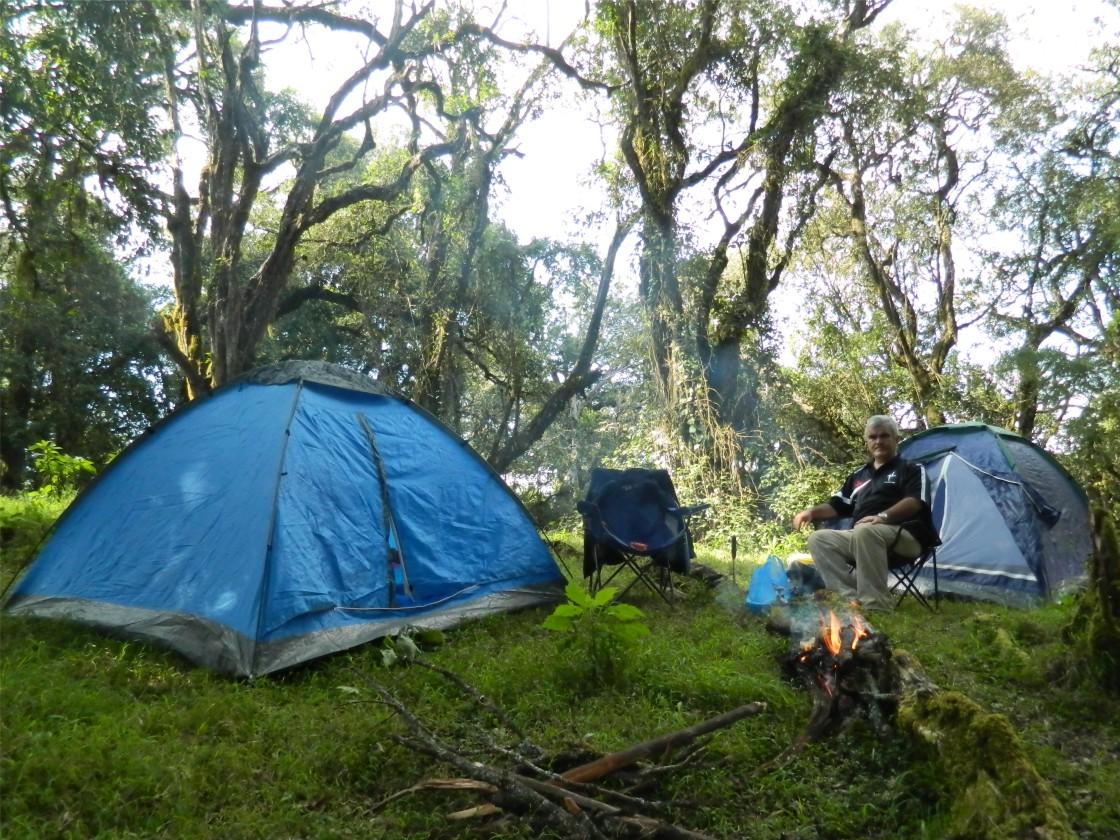 Camping 2 web
