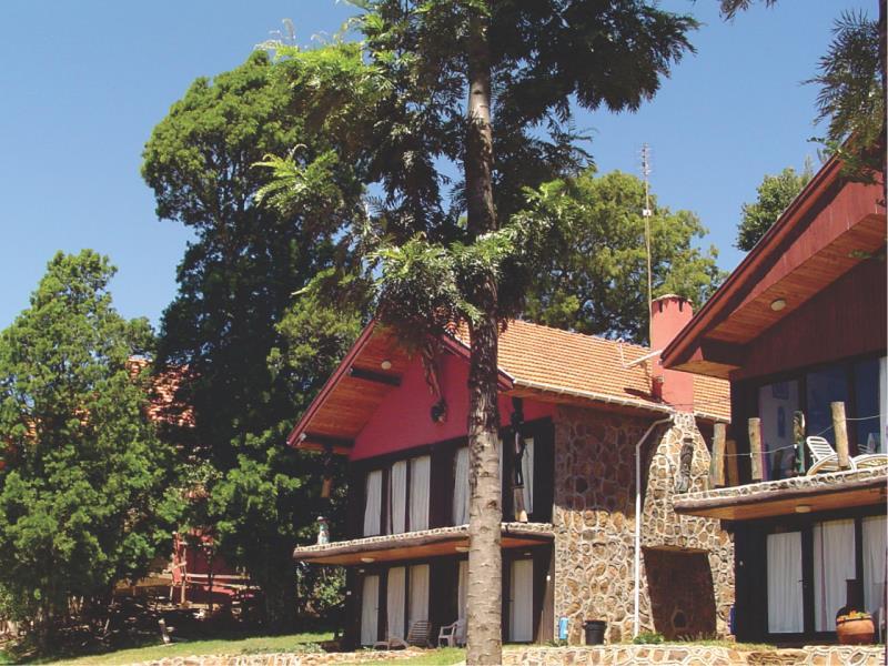 KV Accommodation 1